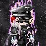 arcane surviver's avatar