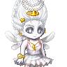 Rosie_xO's avatar