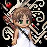 rodeo gurl's avatar