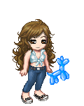 miss_cutie_with_a_heart's avatar