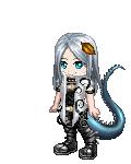 Saphira Nightdragon