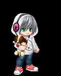 TsundereHikaru's avatar