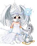 TearsSacrifice013's avatar