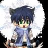 Shintazai's avatar