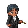 -BcK_JAMMAY_BcK-'s avatar