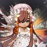 KiyokoGurl's avatar