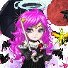 Lady Kaelyn-Of-BloodRose's avatar
