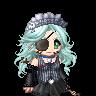 Kikki heart's avatar