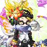 Sanzuro's avatar