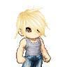 Britt Breakdown's avatar