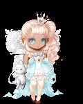 Kitty_Chick678's avatar