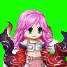 [B U B B L E S - C H A N]'s avatar