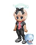 Sora_Complex101