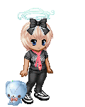 Sora_Complex101's avatar