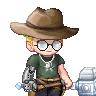 Reeku-skyflyer's avatar