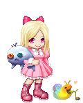SexToyz's avatar