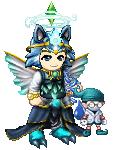 NorwichDevil007's avatar