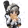 majestic ace's avatar