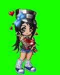 Paul_lover14's avatar