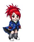 Kirokokii's avatar