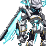 DarknessFreak56's avatar