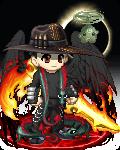 landon1994's avatar