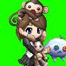 Dark Mage Rink's avatar