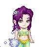 The Kayjay's avatar
