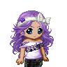 funsizemnms's avatar