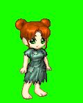 aquariandancer's avatar