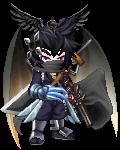 Ikillu4's avatar