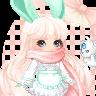 tofyuu's avatar