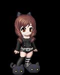 browsarelife's avatar