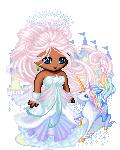 tamstar's avatar