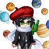 Exploding_Pandas12's avatar
