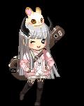 flayeflaye's avatar