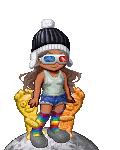 XOXOAshCashXOXO123's avatar