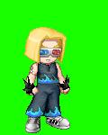 Mcoy42's avatar