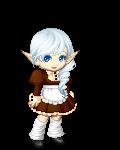 constantine15's avatar