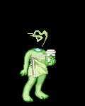 Shemigori's avatar