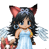 foxy_angel_17's avatar
