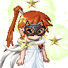 Kinomira's avatar