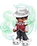 PersonBoy2
