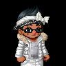 XxSW4GxKINGxX's avatar