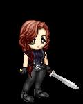 Memories of CutestLuna's avatar