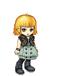 imagineitallaway's avatar