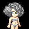 OHBYRNE's avatar
