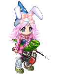 iToxicCupcakes's avatar