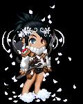 x_SexiiCookie's avatar