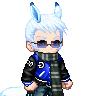 Fecal-Spelunk's avatar